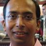 Founder - Nirav Mehta