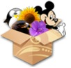 Download Picture Puzzle (8M, free, Mac OSX)