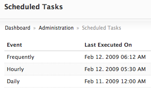 scheduled-tasks