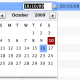 Smart Date Picker added to Outline