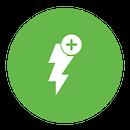 logo-QAP