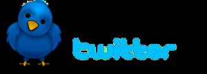 Twitter Link -Apps Magnet