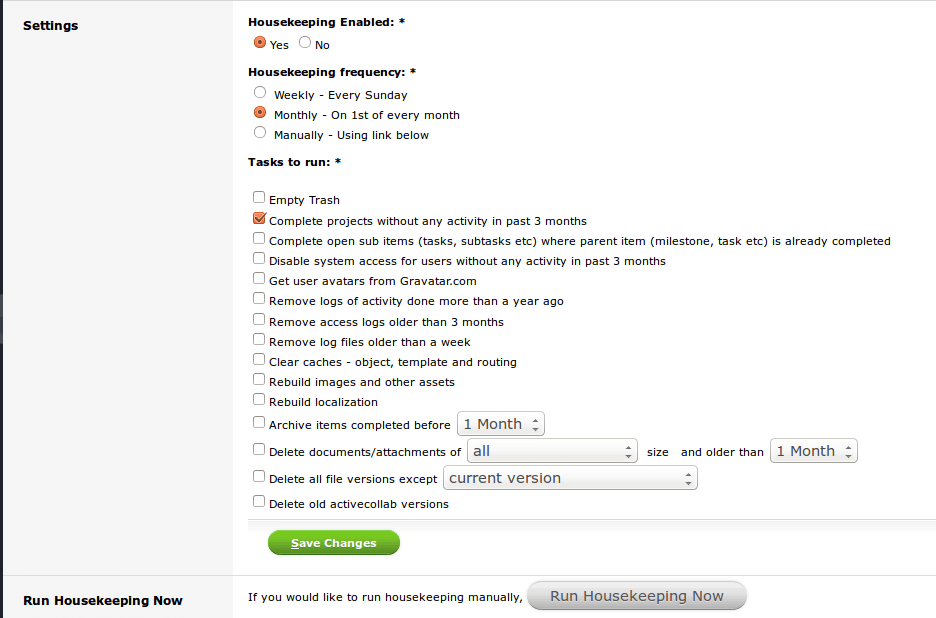 how to delete old myspcae account without access to it