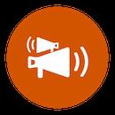 logo-COMM