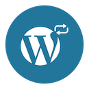 logo-WPAC